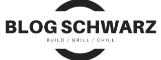 | Blog-Schwarz |